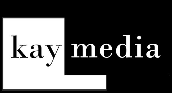 kay media JP