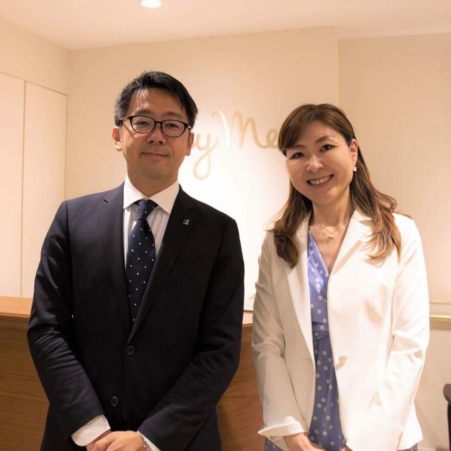 第4回 高松琴平電気鉄道 代表取締役 真鍋康正さん