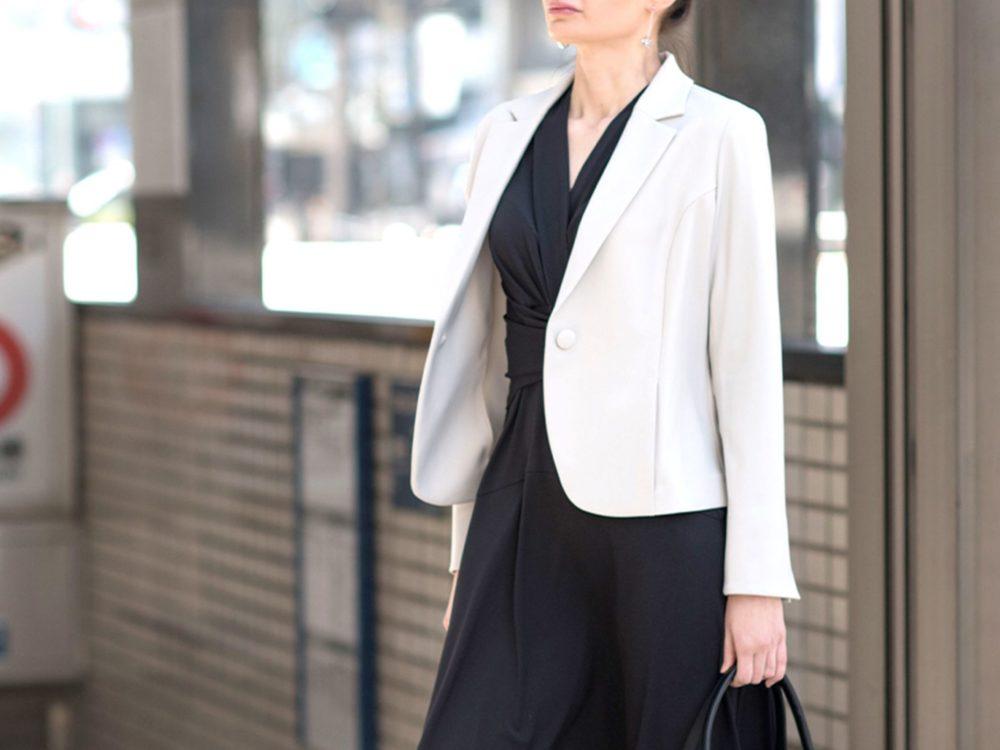 女性社長としてマルチタスク ナオミ(42歳)の場合 Vol.4