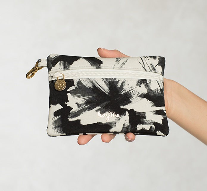 ​Valuables pouch