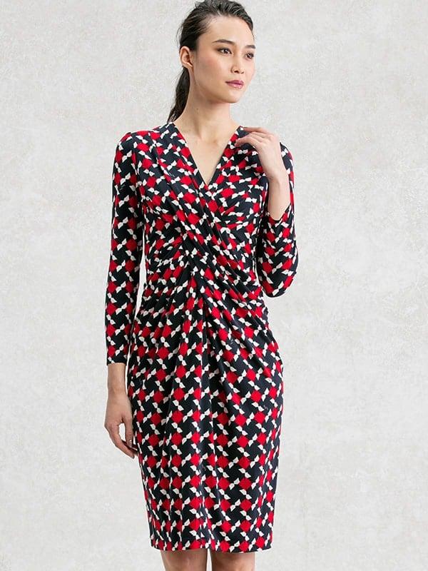 05-Thumbnail-Red-Pinwheel-Venus-Dress.jpg