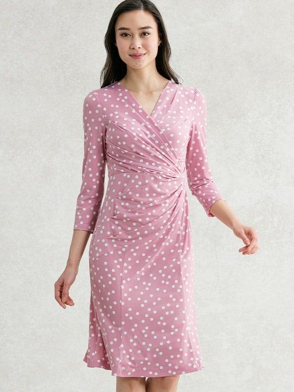 13-Thumbnail-Pink-Dot-Gather-Dress.jpg