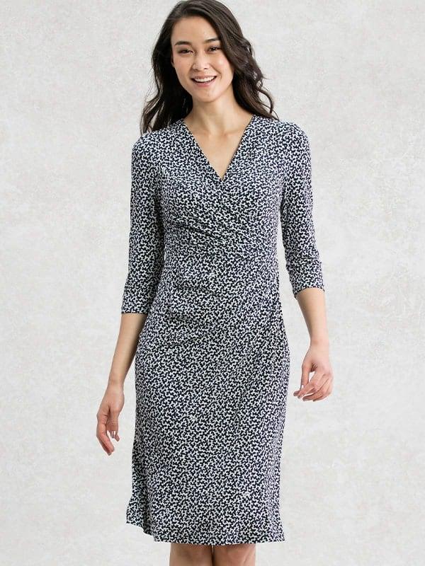 16-Thumbnail-Navy-Mille-Fleur-Gathered-Dress.jpg