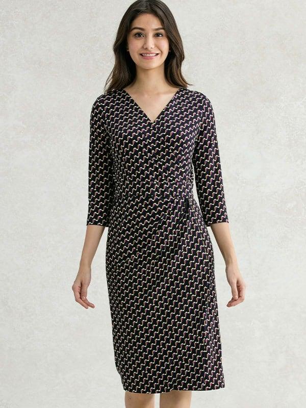 20-Thumbnail-Purple-yacht-asymmetrical-dress.jpg