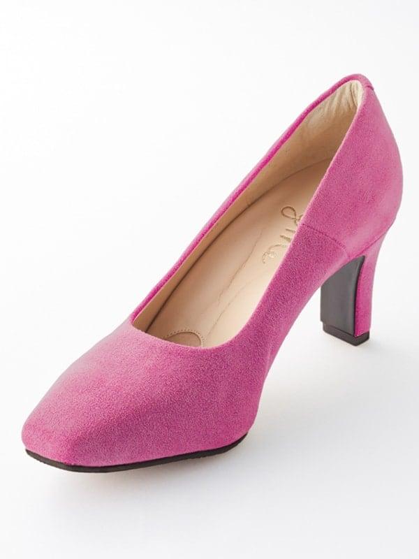 24-Thumbnail-Magenta-pink-Vegan-suede-Puni-Puni-Pumps.jpg