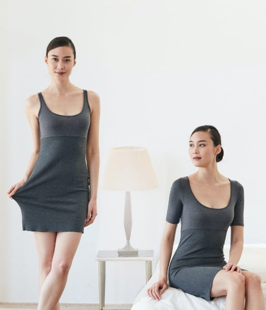 49-Underdresses.jpg