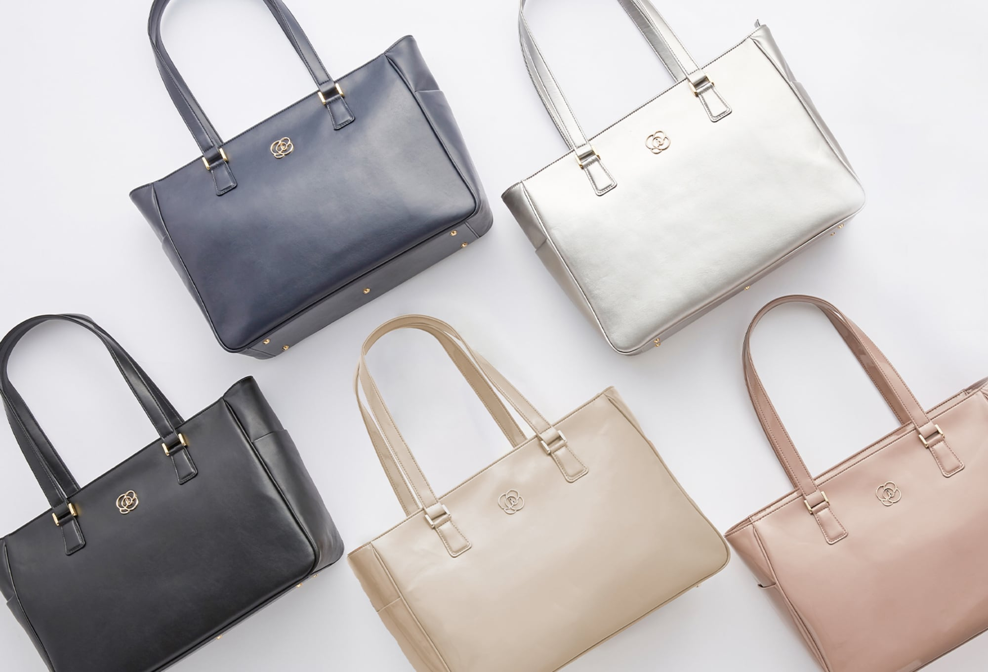01_MV_Airy_Tote_Color_Range.jpg