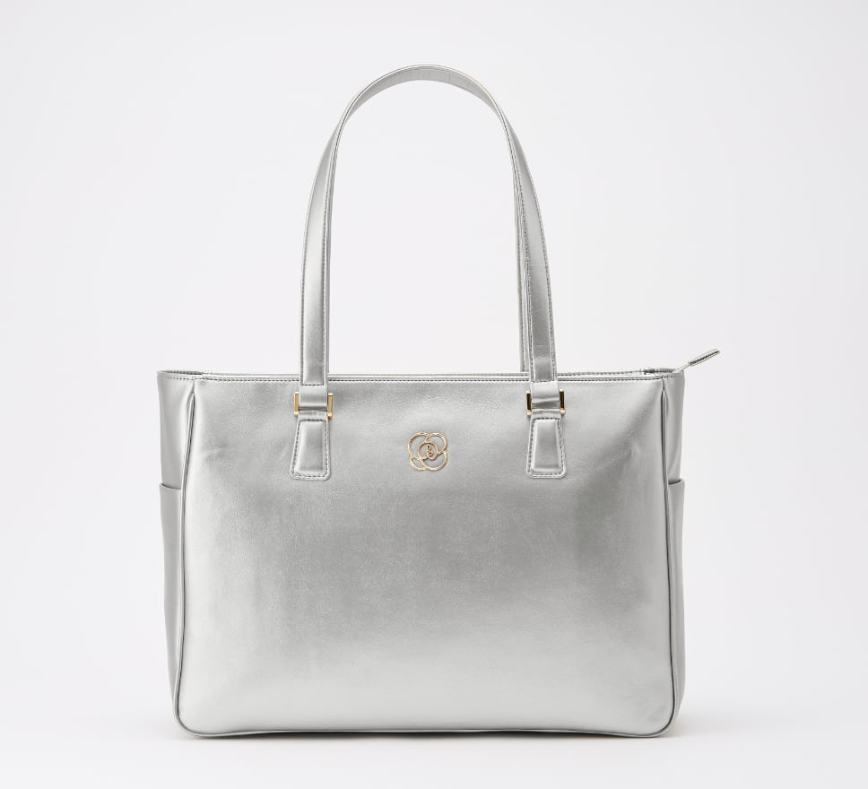 08_Thumbnail_Airy_Tote_Silver.jpg