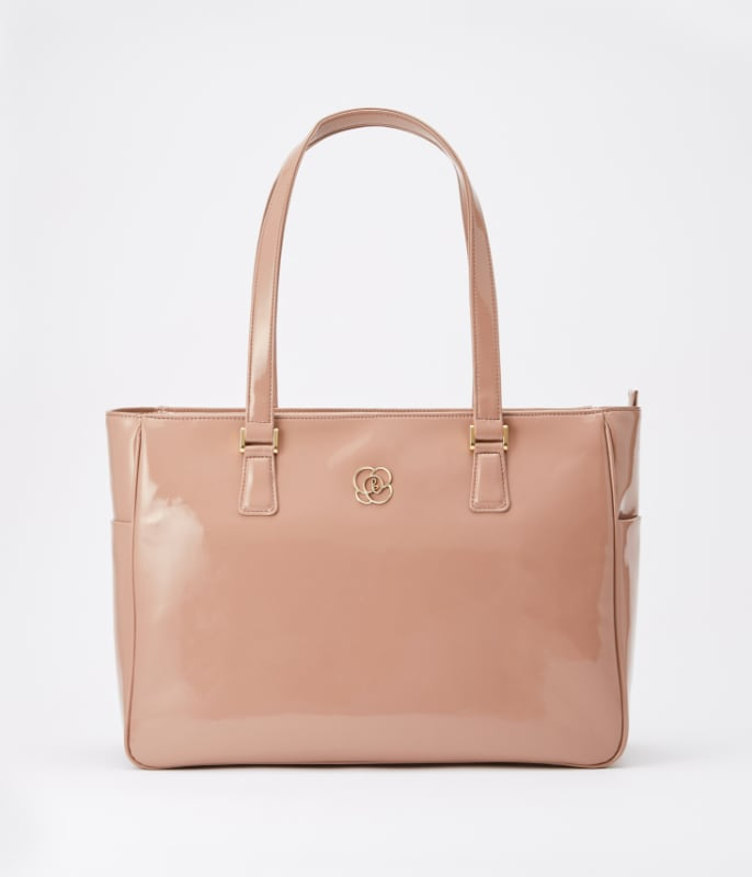 04_Thumbnail_Airy_Tote_Oak_Beige_Mobile.jpg