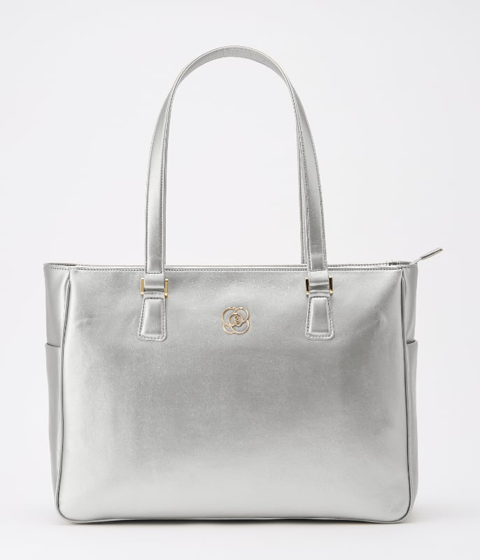 08_Thumbnail_Airy_Tote_Silver_Mobile.jpg