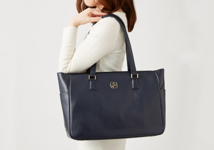 10_Airy_Tote_Long_Shoulder_Straps_Mobile.jpg