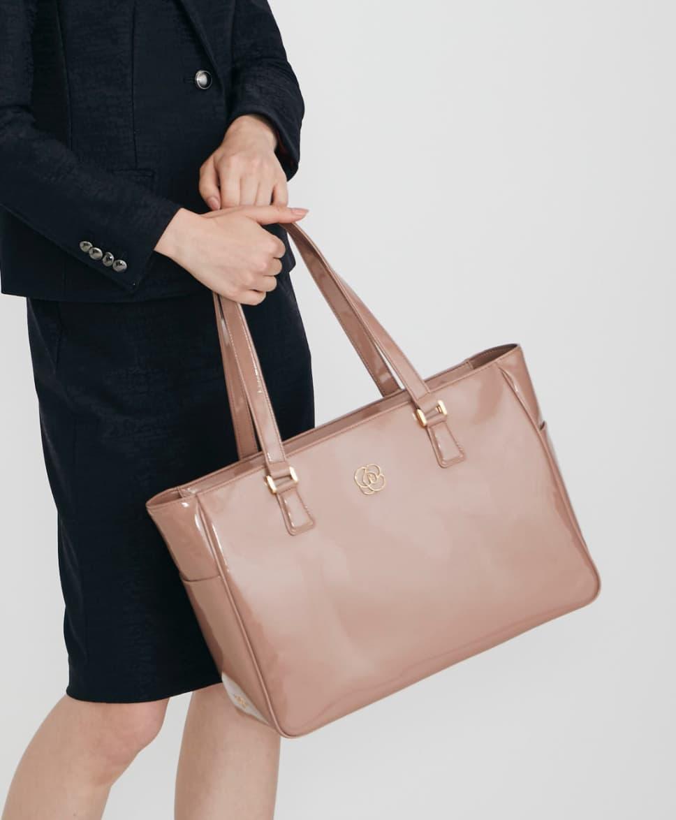 02_Business_Bag_Feature_Lightweight.jpg