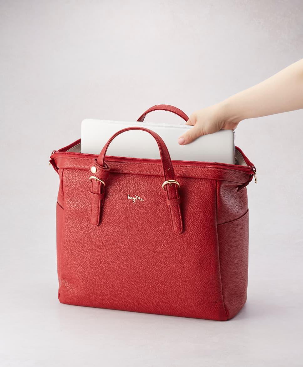 04_Business_Bag_Feature_Functional_Designs.jpg