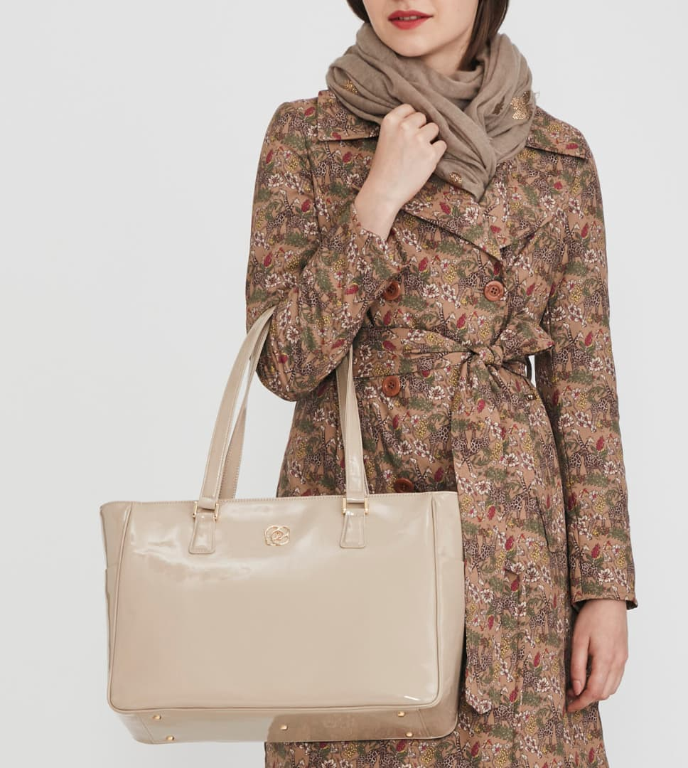 15_Airy_Tote_Coordinate_Quilted_Coat_2.jpg