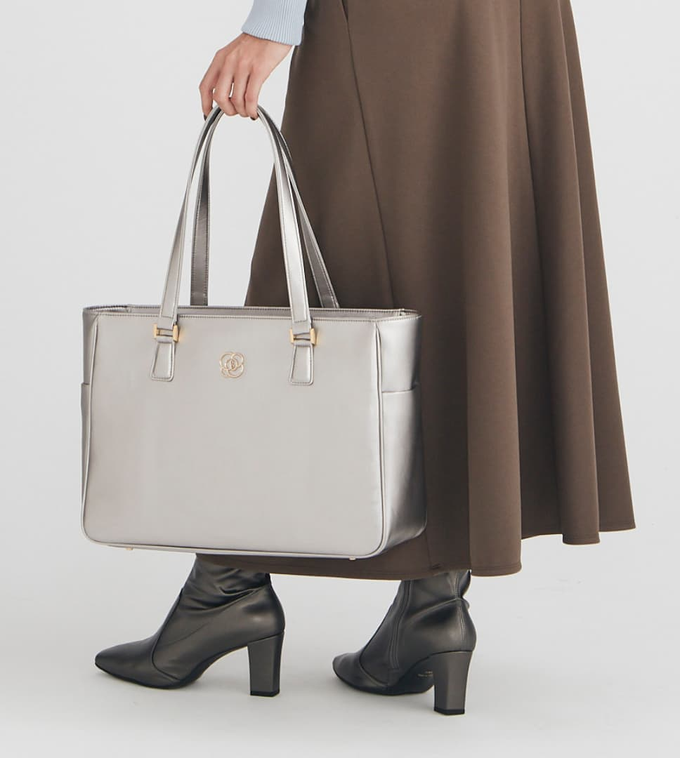 17_Airy_Tote_Coordinate_Park_Travel_2.jp