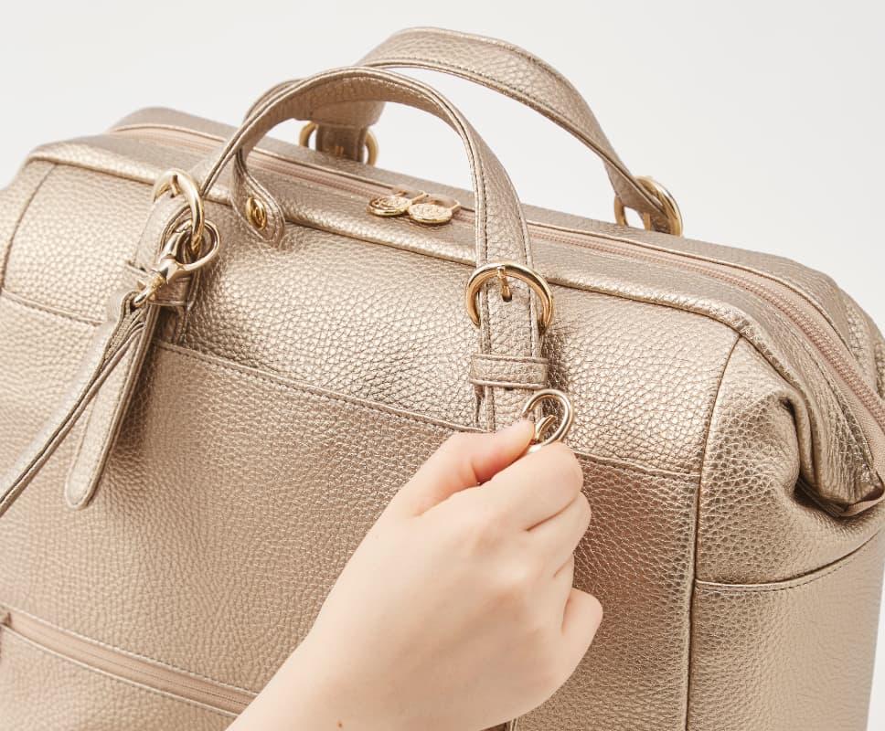 21_2-Way_Business_Bag_Feature_Adjustable.jpg