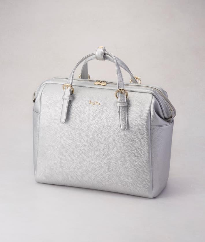 25_Thumbnail_2-Way_Business_Bag_Silver.jpg