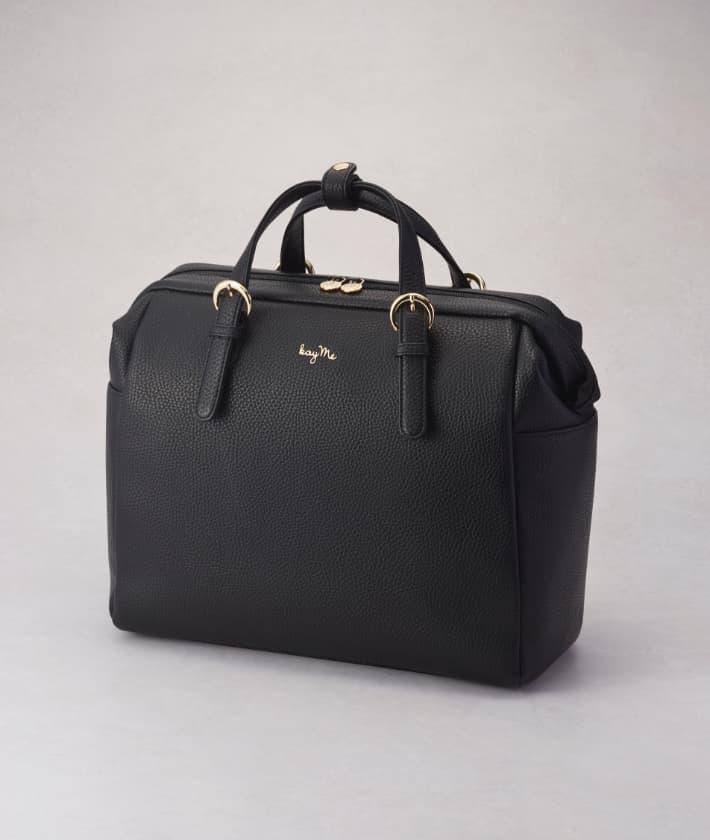 26_Thumbnail_2-Way_Business_Bag_Black.jpg