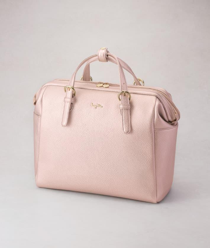 27_Thumbnail_2-Way_Business_Bag_Champagne_Pink.jpg