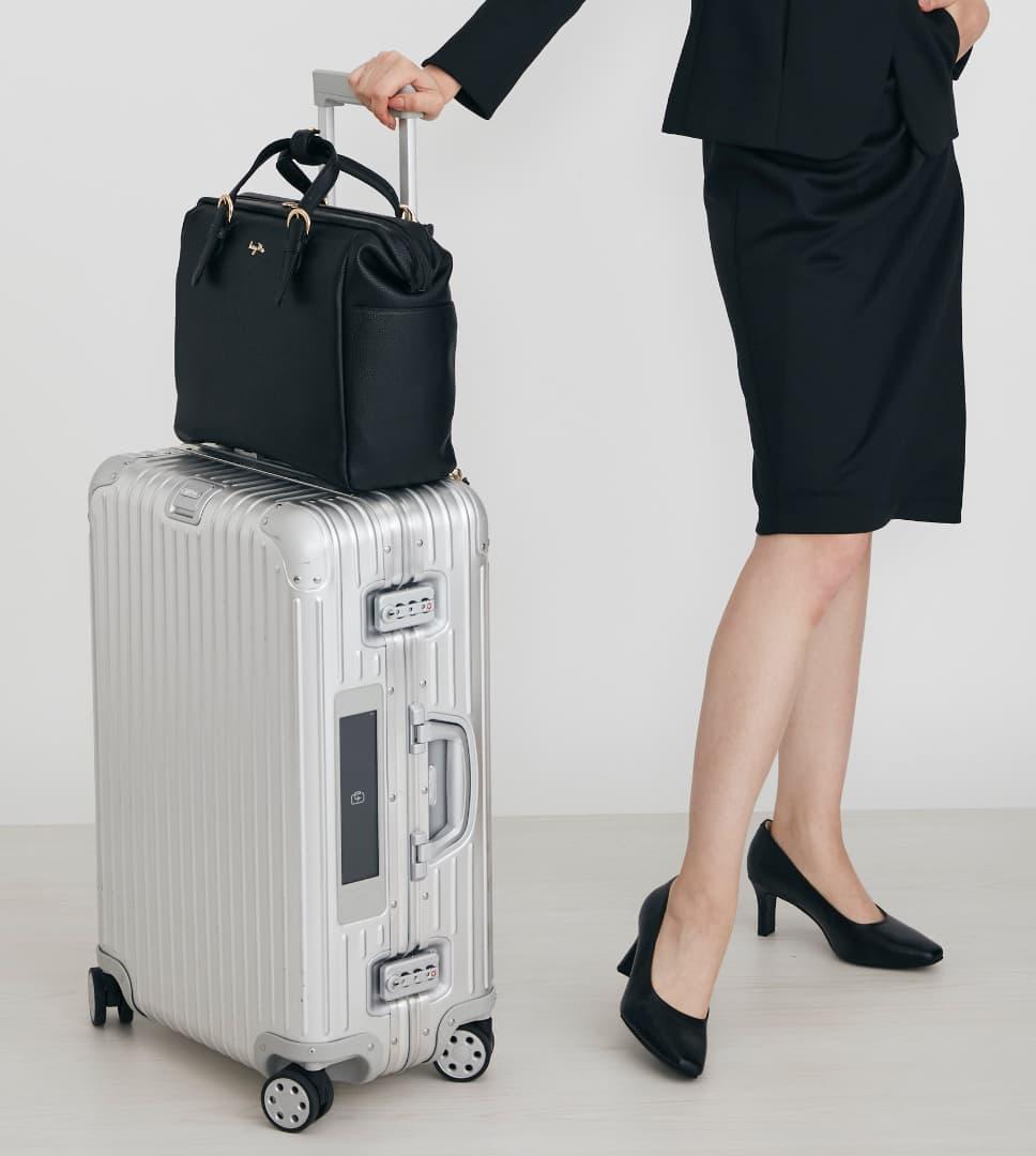 29_2-Way_Business_Bag_Coordinate_Travel_1.jpg