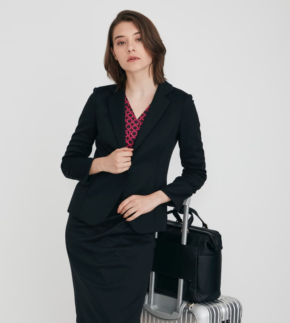 30_2-Way_Business_Bag_Coordinate_Travel_2.jpg