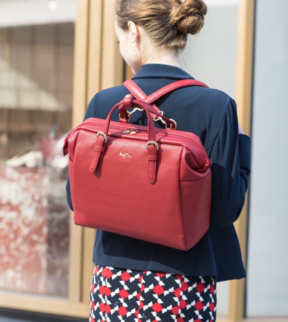 31_2-Way_Business_Bag_Coordinate_Backpack_1.jpg