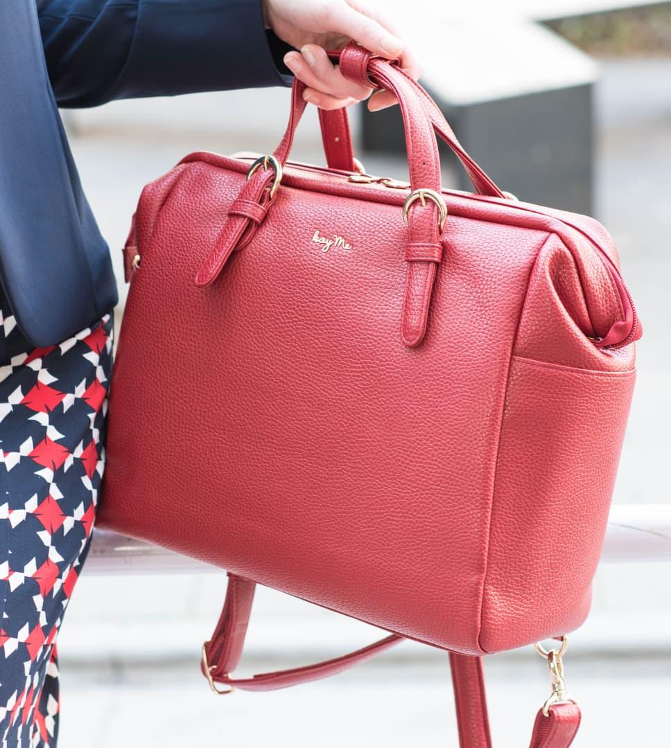 32_2-Way_Business_Bag_Coordinate_Backpack_2.jpg
