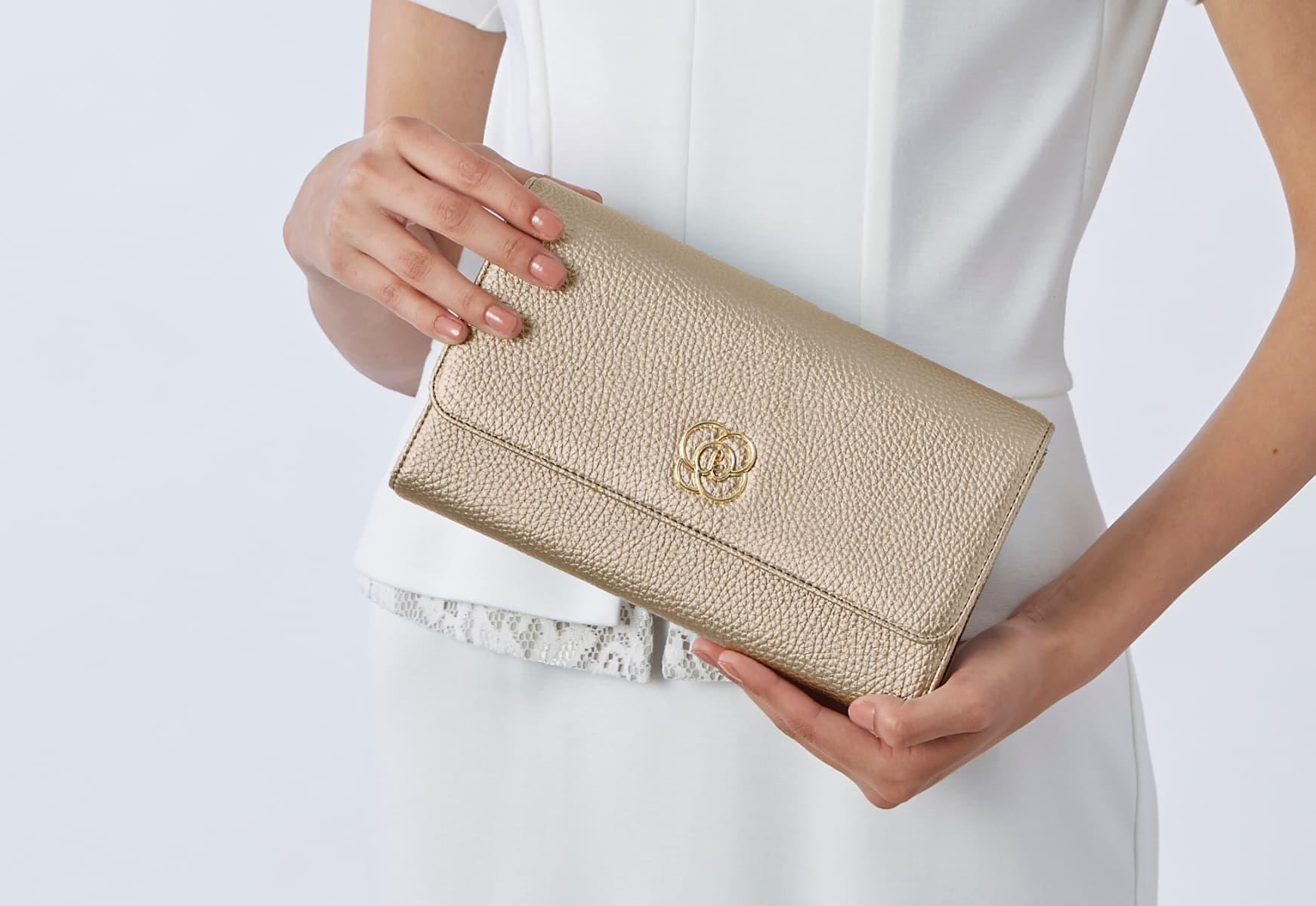 45_29_Pocket_Wallet_Bag_MV.jpg