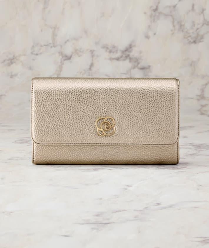 49_Thumbnail_29_Pocket_Wallet_Bag_Champagne_Gold.jpg
