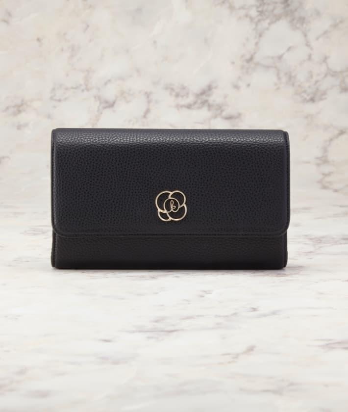 53_Thumbnail_29_Pocket_Wallet_Bag_Black.jpg