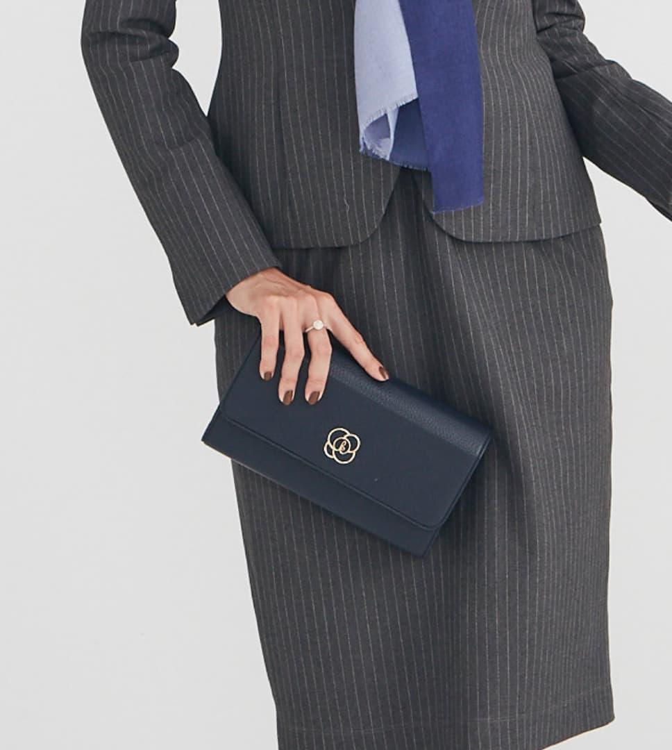 58_29_Pocket_Wallet_Bag_Coordinate_4.jpg