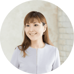 Quote_Junko_Lead_Designer.png