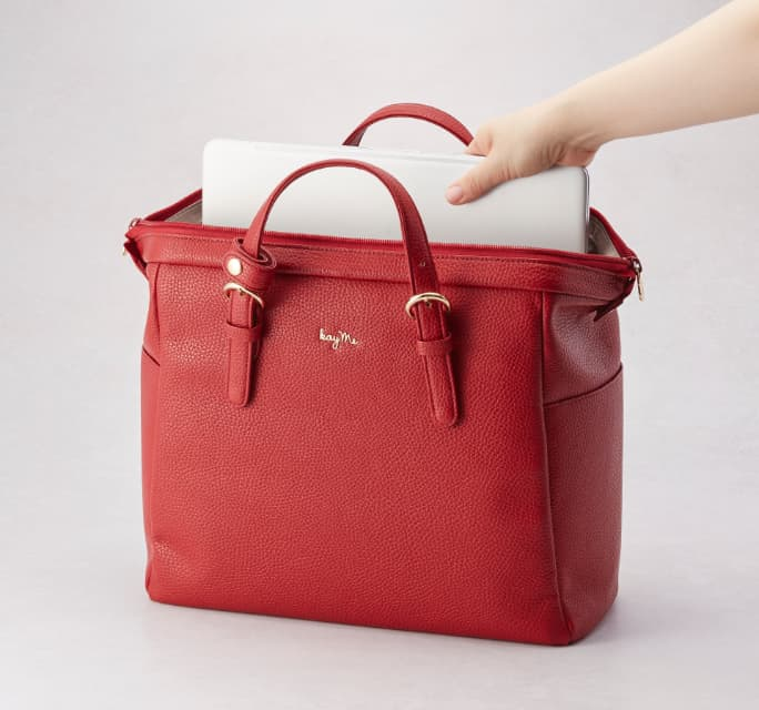 04_Business_Bag_Feature_Functional_Designs_Mobile.jpg