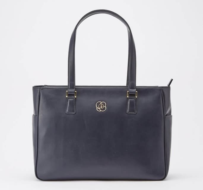 12_Thumbnail_Airy_Tote_Navy_Mobile.jpg