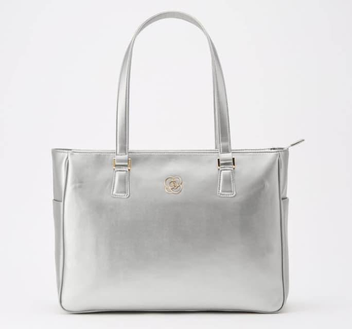 13_Thumbnail_Airy_Tote_Silver_Mobile.jpg