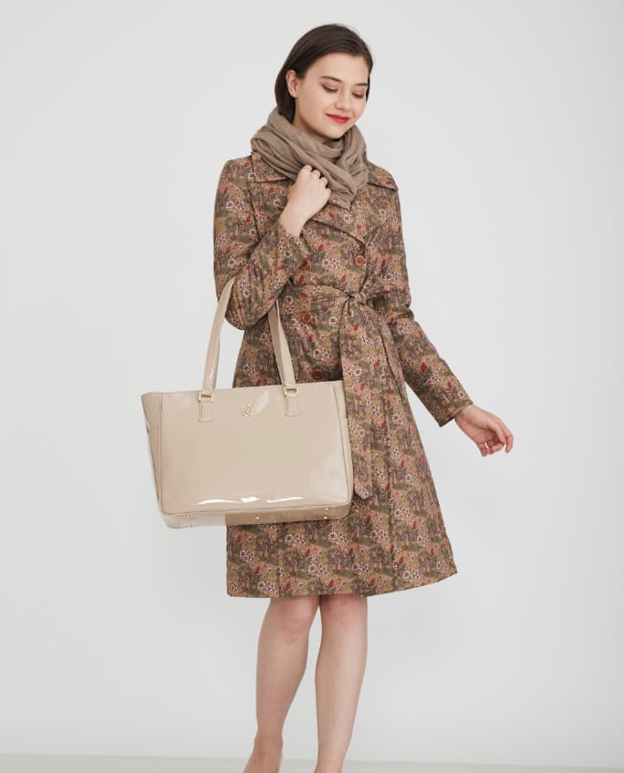 14_Airy_Tote_Coordinate_Quilted_Coat_1_Mobile.jpg