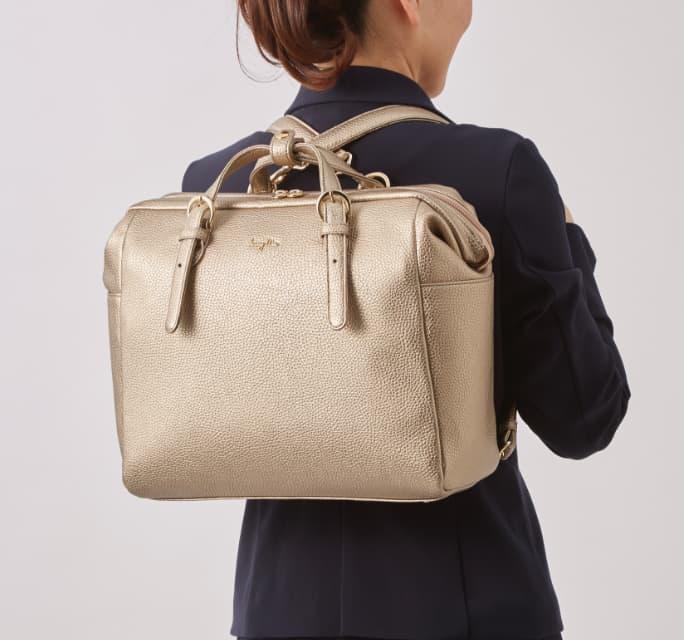 18_2-Way_Business_Bag_MV_Mobile.jpg