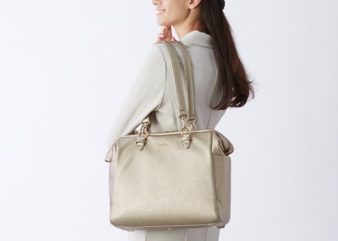 19_2-Way_Business_Bag_Feature_Shoulder_Mobile.jpg