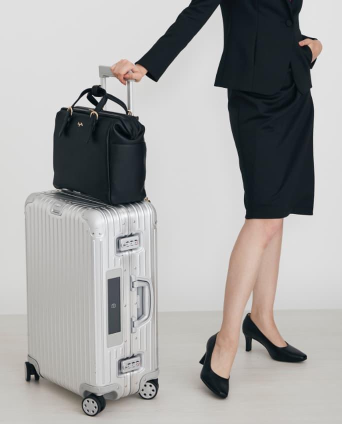 29_2-Way_Business_Bag_Coordinate_Travel_1_Mobile.jpg