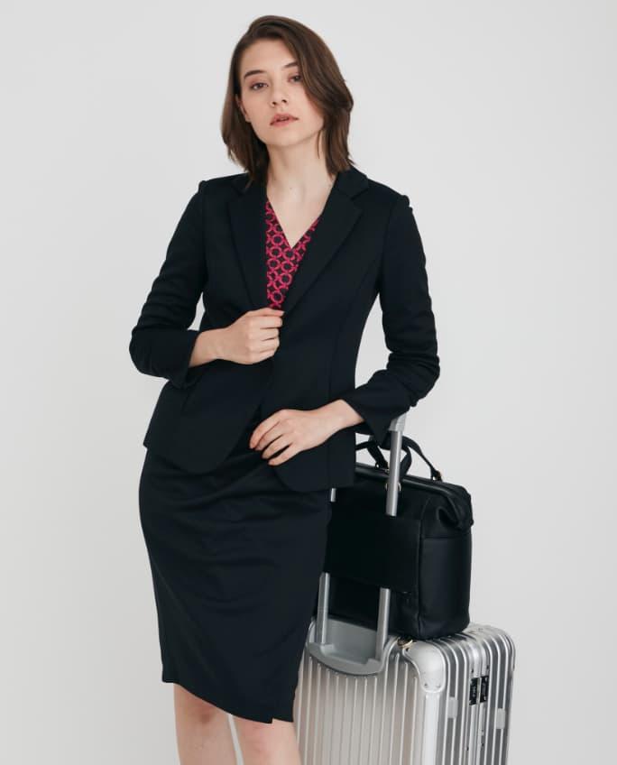 30_2-Way_Business_Bag_Coordinate_Travel_2_Mobile.jpg