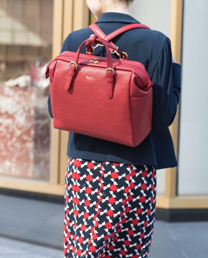 31_2-Way_Business_Bag_Coordinate_Backpack_1_Mobile.jpg