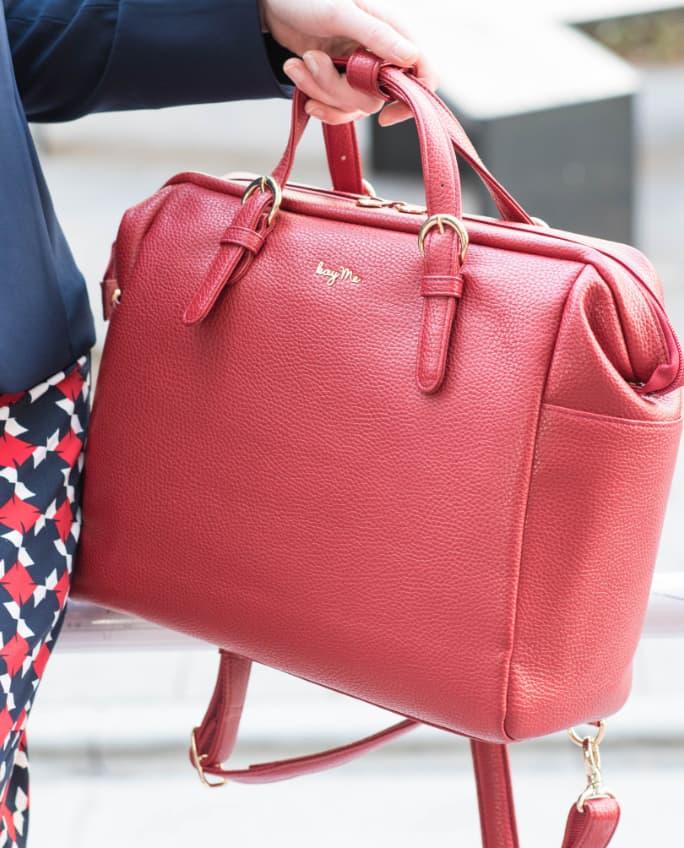 32_2-Way_Business_Bag_Coordinate_Backpack_2_Mobile.jpg