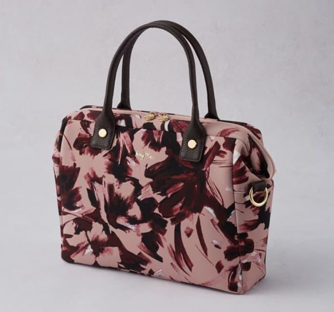 39_Thumbnail_Pink_Tassel_PC_Bag_Mobile.jpg