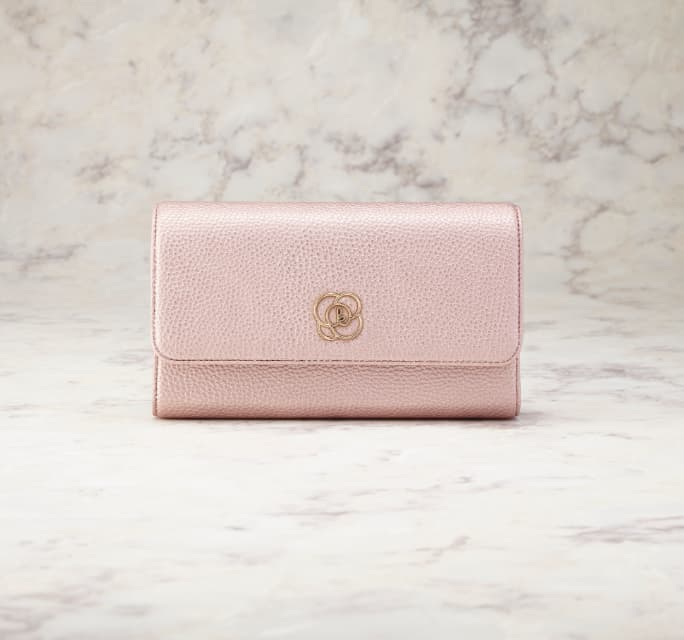 51_Thumbnail_29_Pocket_Wallet_Bag_Champagne_Pink_Mobile.jpg