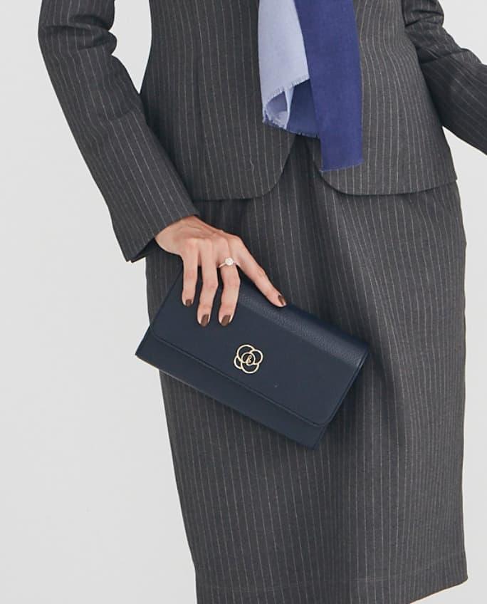 58_29_Pocket_Wallet_Bag_Coordinate_4_Mobile.jpg