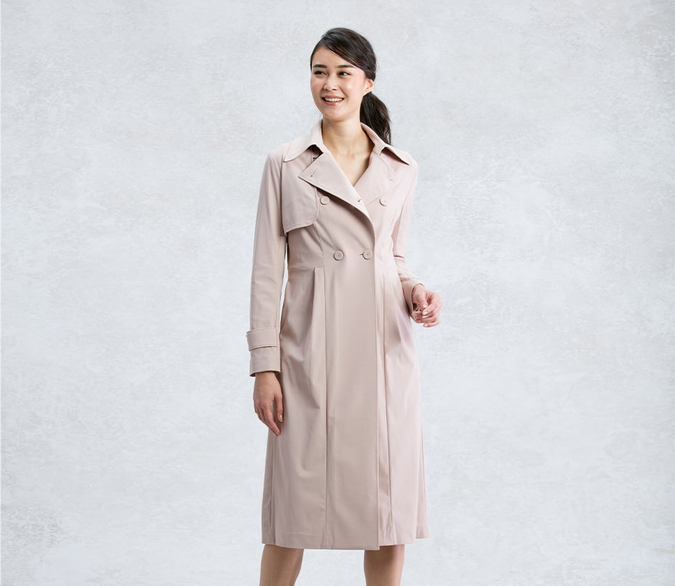33_Thumbnail_Trench_Coat_Pink_Beige.jpg