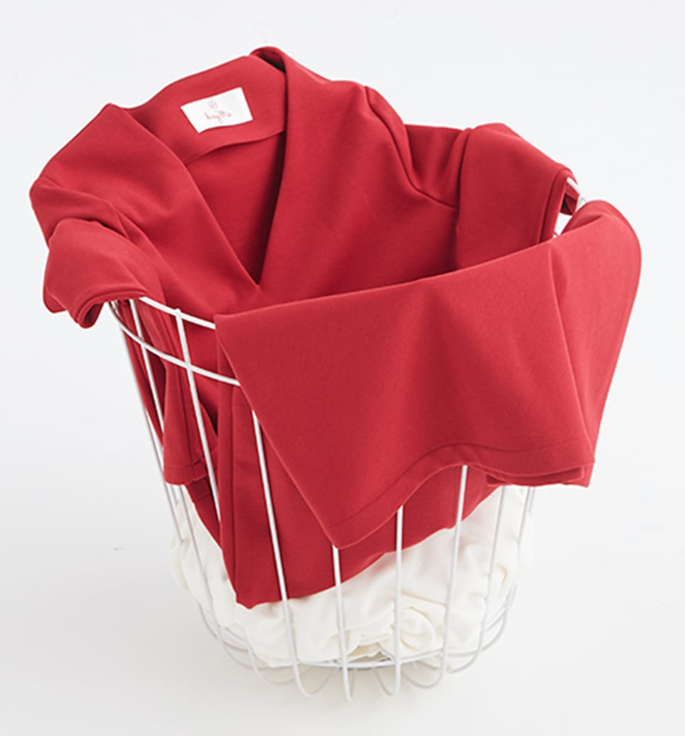 04-Washable-Red-Dress-In-Laundry-Basket.jpg
