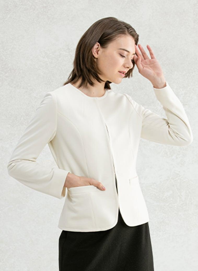 08-Double-Jersye-White-Collarless-Jacket.jpg