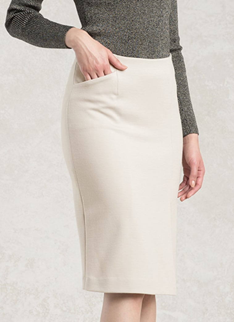 09-Double-Jersey-Off-White-Skirt.jpg