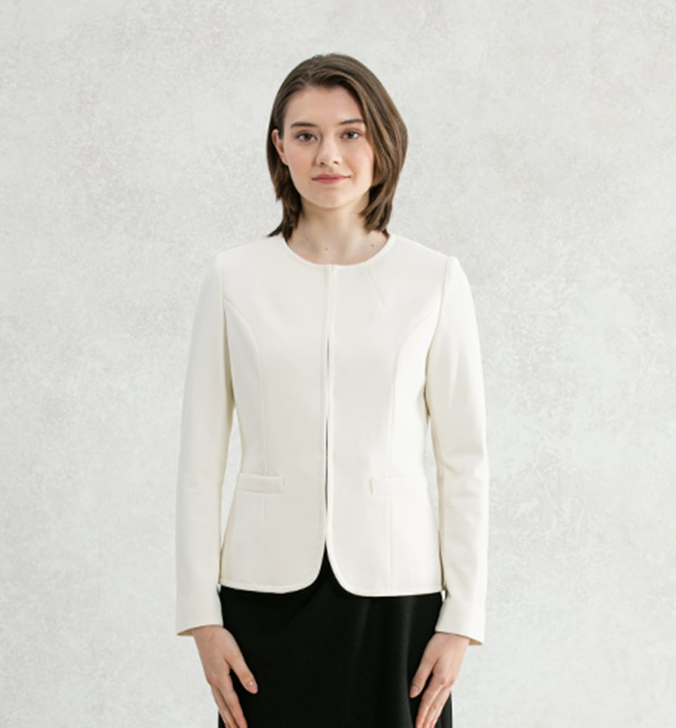 11-1-White-No-Collar-Jacket.jpg